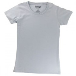 Women's Top Platinum